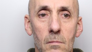 Man jailed for eleven years for 1980's rape