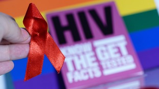 NHS urged to drop appeal against providing new anti-HIV drug