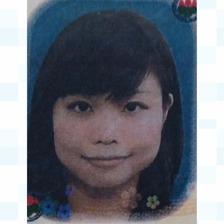Missing Saki Kamegawa