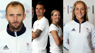 Olympics preview: Cyclist Laura Trott gets her Rio Games underway