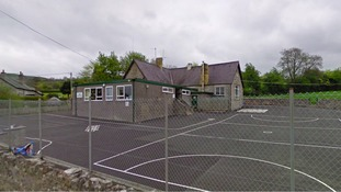 High Court victory for primary school fighting council closure