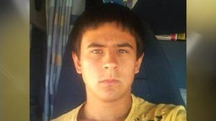 Andrejus Ruljevas
