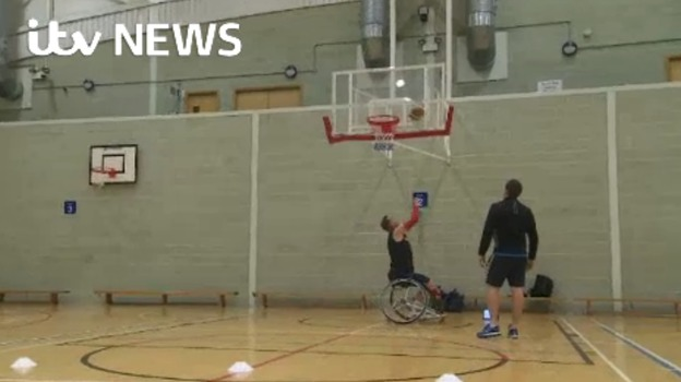 H-PARALYMPIC_BASKETBALL