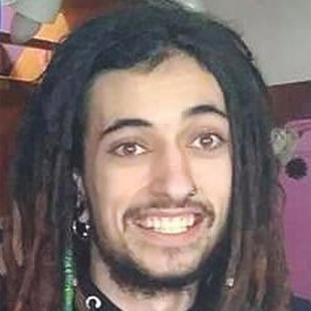 Jacob Chothia died following a collision near Hedben Bridge