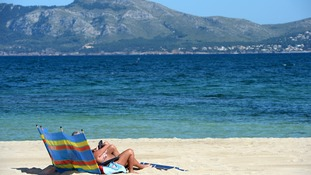 Brexit has pushed up cost of European holidays by £300, Liberal Democrats say