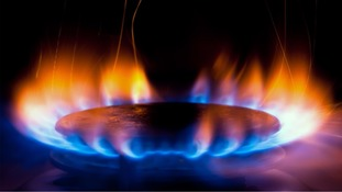 Energy firms told to repay customers after gas meter error