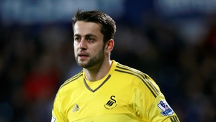 Swansea's new owners praised for their measured approach by goalkeeper Fabianski