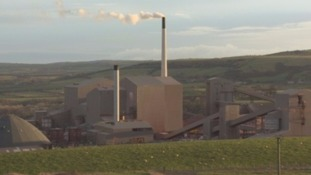 140 job losses at Boulby Potash Mine