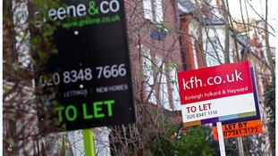 Study shows rising risk to tenants across the region