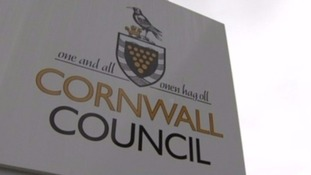 Cornwall could lose £350 million of EU funding