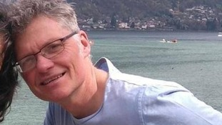 Sea and land search underway for man who went missing from campsite