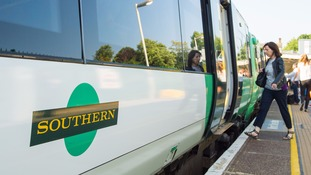 Rail passengers are set to see a rise in fares.
