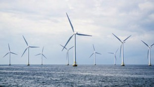 World's biggest offshore wind farm to be built in Hornsea