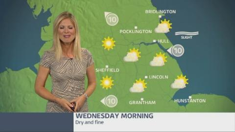 GMB_South_web_weather_17th_Aug