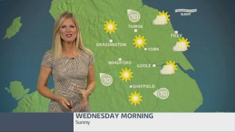 GMB_North_web_weather_17th_Aug