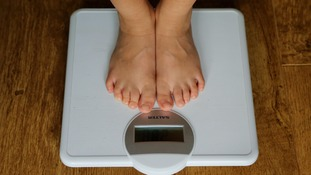 Experts slam Government's 'weak' childhood obesity plan