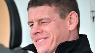 Lee Radford delighted as Hull FC first to secure playoff place