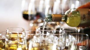 Half of parents allow under-14s to drink alcohol at home, research suggests