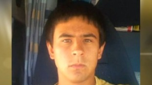 Police keen to trace Andrejus Ruljevas