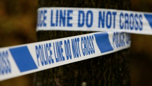 Man loses fingers in meat cleaver attack