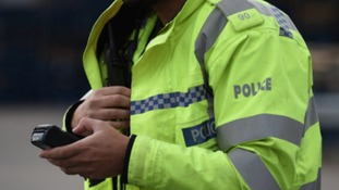 Police appeal for information after series of scams