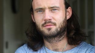 Ryan Arnfield