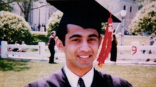 Hasnat Karim