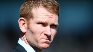 Hull KR coach James Webster stresses importance of Salford win