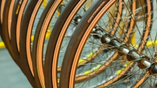 Claims cycling has brought £1.4 million to Birmingham economy
