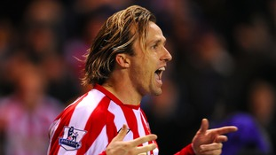 Zenden expects 'electric' Wear-Tees derby