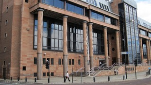Man who infected partner with HIV found guilty of GBH