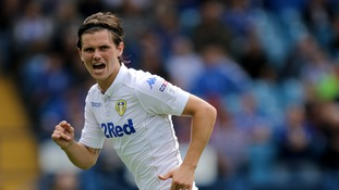Championship round-up: Leeds United get first win