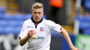 League One round-up: Bolton beat Fleetwood late on