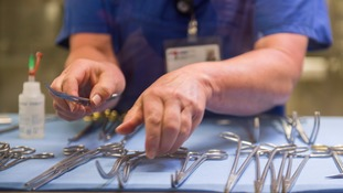 Cosmetic surgery clinics 'should be named and shamed'