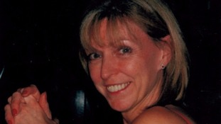 Documentary follows investigation into Sadie Hartley murder