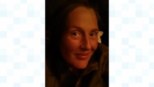 Concern for missing Clifton woman