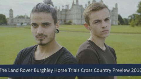 BURGHLEY_PARKOUR_VIDEO