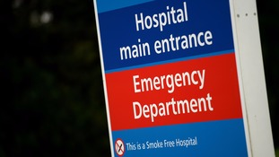 Hospitals to reduce operations to combat winter threat