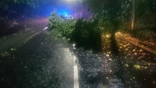 Gathurst Road