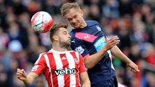Newcastle's Siem de Jong joins PSV Eindhoven on loan