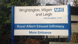 People being urged not to use A and E unless necessary