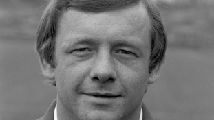 Roger Millward died earlier this year