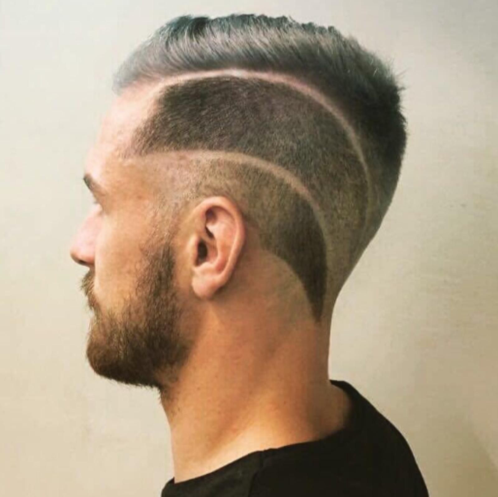 К чему снится новая прическа волосы