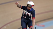 Sir Bradley Wiggins confirmed for Tour of Britain
