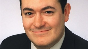 Michael Dugher MP linked the Chancellor's train ticket debate to Andrew Mitchell's dispute with police officers.