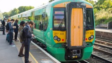 Southern set to be hit again by more strike action
