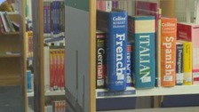 Poor language skills costs Wales millions
