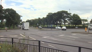 Newcastle Council abandons plans for new Town Moor roundabout