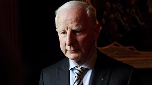 Rio police uncover emails 'linking Patrick Hickey to illegal ticket sales'