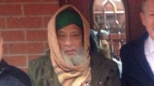 "Jalal Uddin was described in court as ""a quiet and dignified man""."